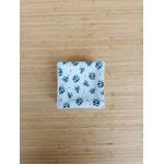 Lingettes-bouquet-bleu-4