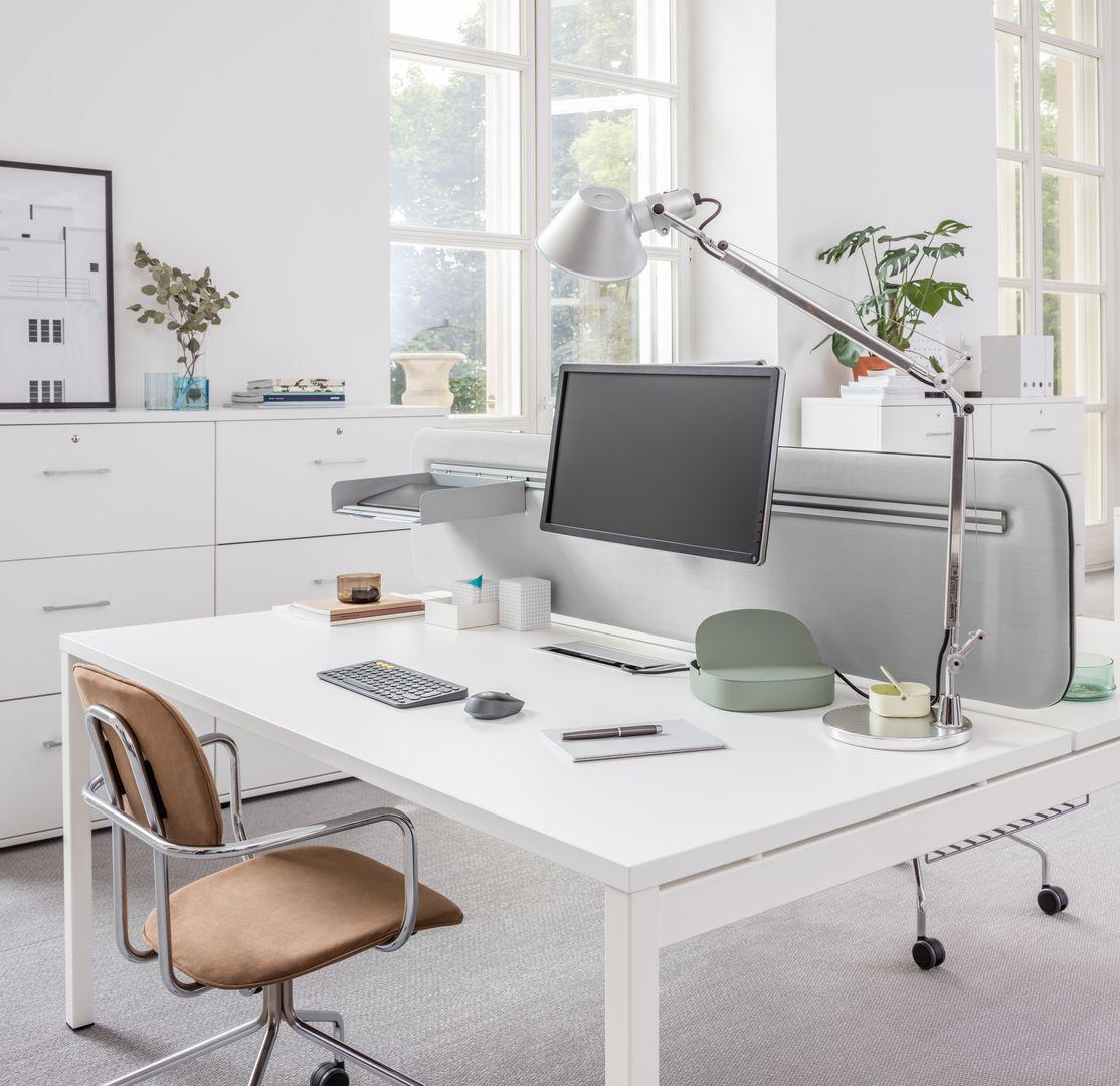 Bureau-bench-OGI-Y-intemporel-openspace