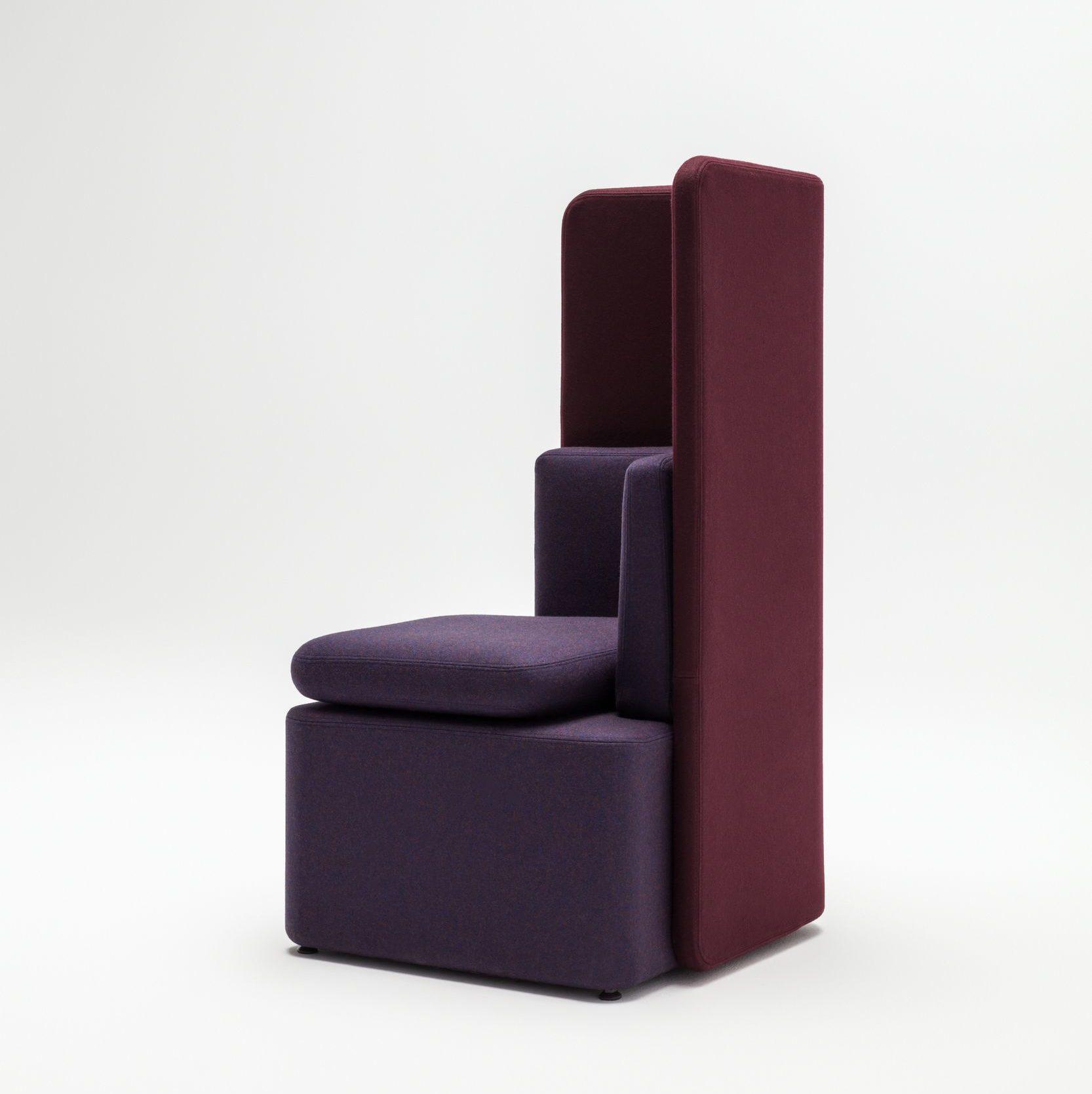 fauteuil_acoustique_1_place
