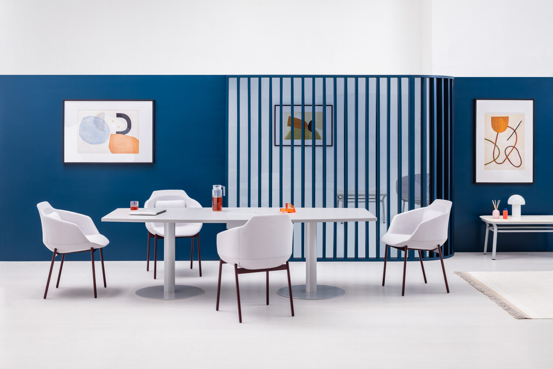 table reunion tonneau design tack mdd