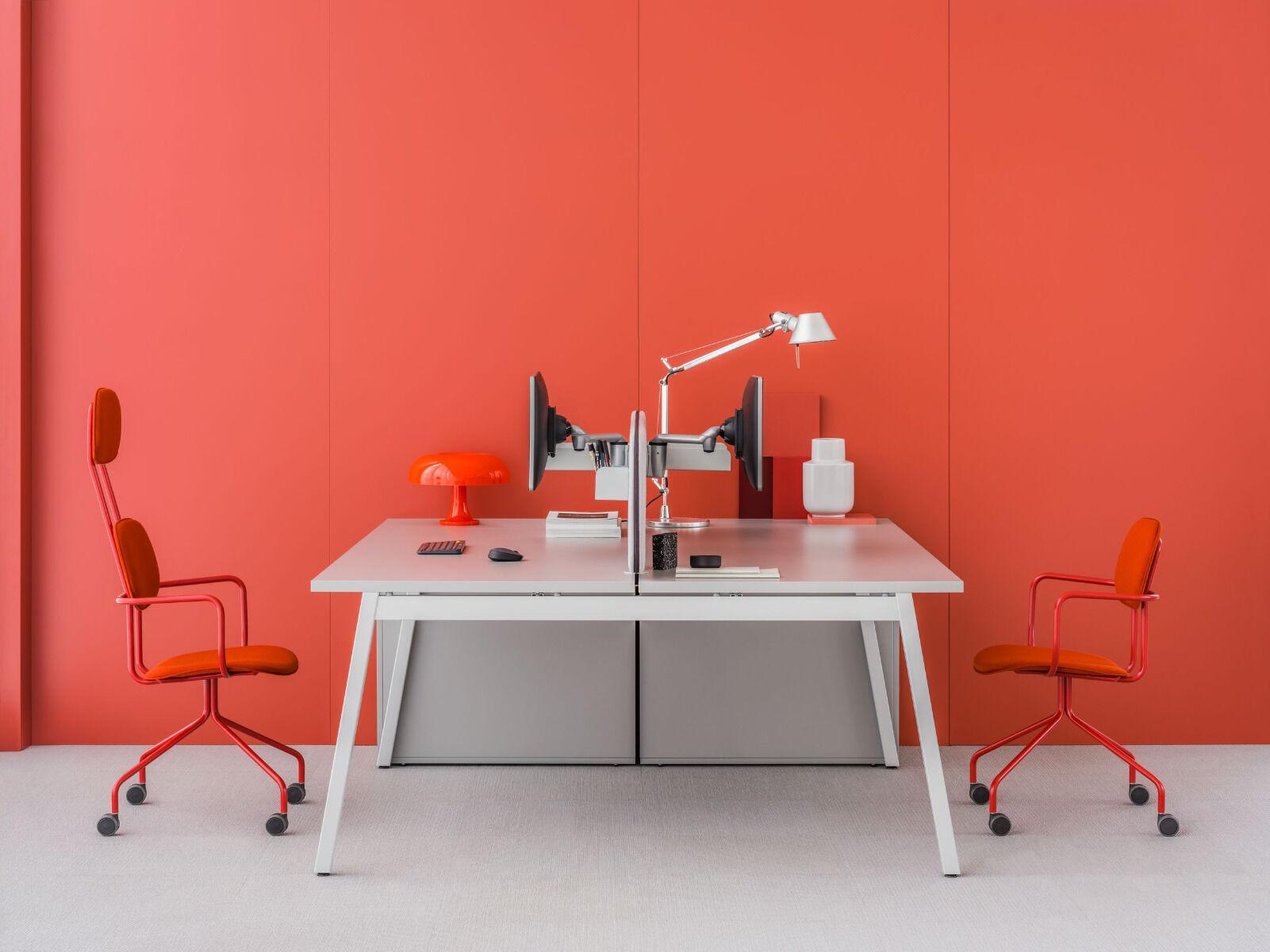 workstation desk ogi m mdd 1 1 1