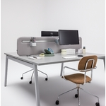 Bureau-bench-OgiM-gris