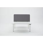 bureau-bench-ergonomique-electrique-ogi-drive-