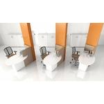 Bureau-accueil-compact-OVO-accueil