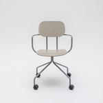 Chaise-bureau-NewSchool-Mdd-2
