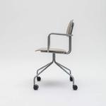 Chaise-bureau-NewSchool-Mdd-3
