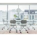 Chaise-bureau-NewSchool-Mdd-5