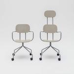 Chaise-bureau-NewSchool-Mdd