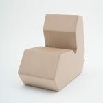 Pouf-Design-modulable-contemporain-Shape-MDD