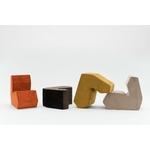 Pouf-design-moderne-modulable-Shape-MDD