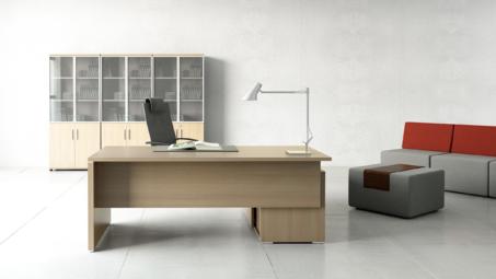 bureau-de-direction-mobilier-la-bureauthèque