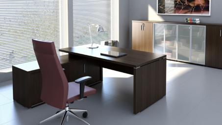 siege-chaise-de-direction-mobilier-la-bureauthèque