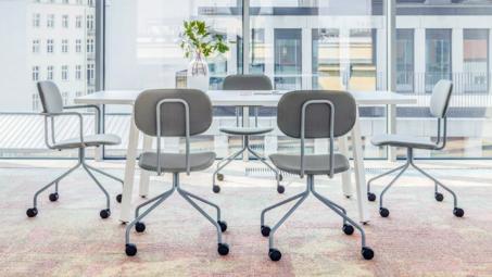 siege-chaise-polyvalente-mobilier-la-bureauthèque