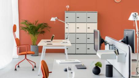 rangement-mobilier-la-bureauthèque