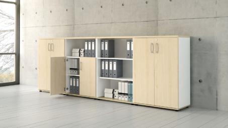 rangement-armoir-mobilier-la-bureauthèque