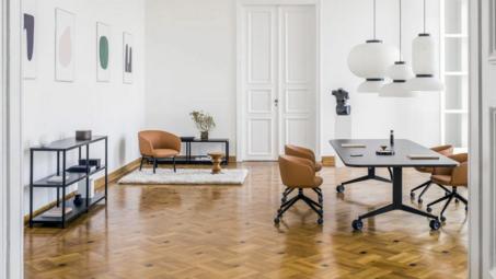 rangement-étagere-mobilier-la-bureauthèque