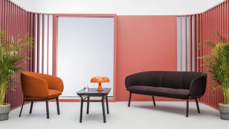 accueil-canapé-fauteuil-mobilier-la-bureauthèque
