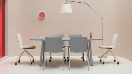 réunion-bureau-mobilier-la-bureauthèque