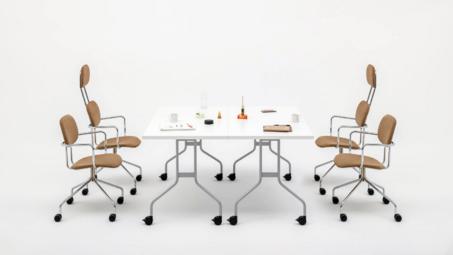 réunion-table-mobilier-la-bureauthèque