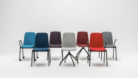 réunion-chaise-mobilier-la-bureauthèque