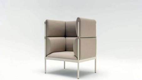 acoustique-fauteuil-bureau-la-bureauthèque