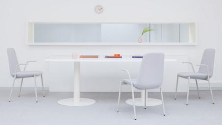 espace-conférence-bureau-la-bureauthèque