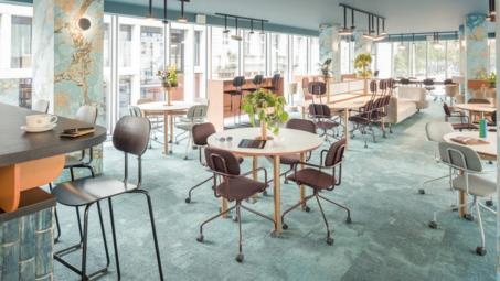 espace-cafétéria-bureau-la-bureauthèque