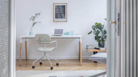espace-home-office-bureau-la-bureauthèque