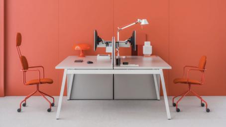 bureau-bench-openspace-mobilier-la-bureauthèque