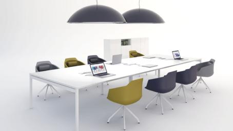 espace-flexoffice-bureau-la-bureauthèque