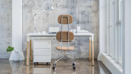 bureau-individuel-mobilier-la-bureauthèque