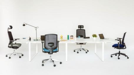 siege-chaise-bureau-mobilier-la-bureauthèque