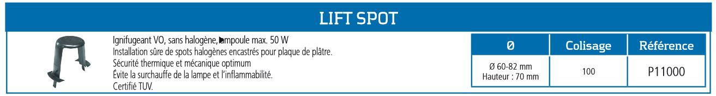 lift-spot