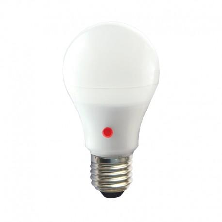 led-10-watt-bulb-e27-4000°k-détecteur-crépusculaire-boite