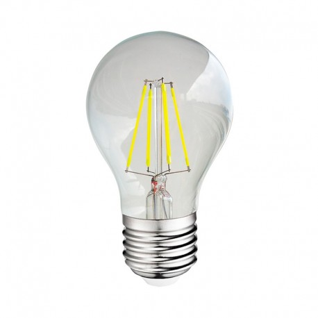 ampoule-led-e27-bulb-filament-6w-2700k
