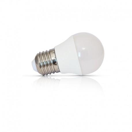 ampoule-led-e27-bulb-g45-4w-3000k
