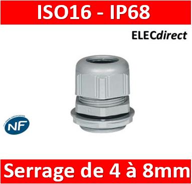 098001-legrand-presse-etoupe