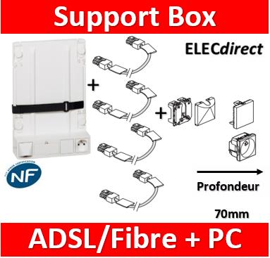 413149-legrand-support-box