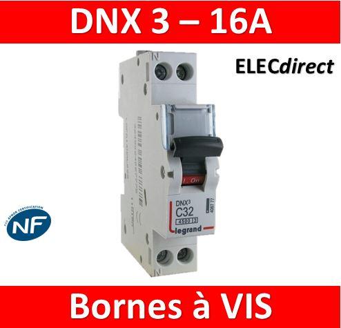 disjoncteur-legrand-dnx3-16a