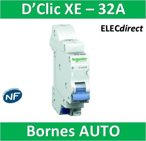 disjoncteur-bornes-auto-xe-32a-schneider