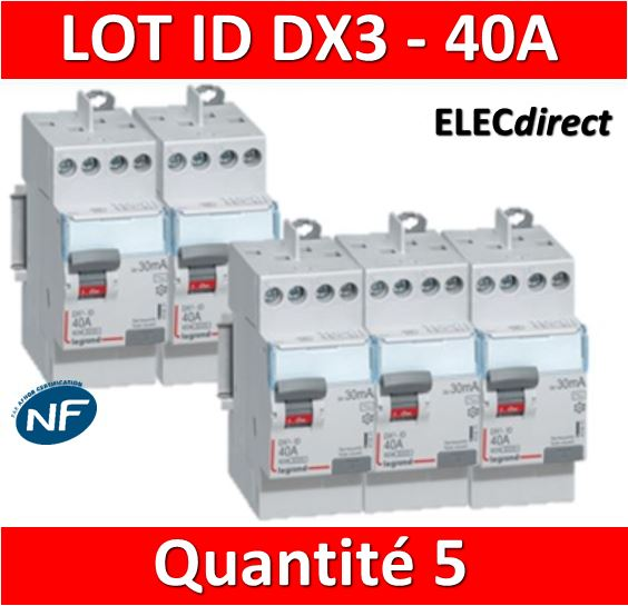 lot-5-id-legrand-40a