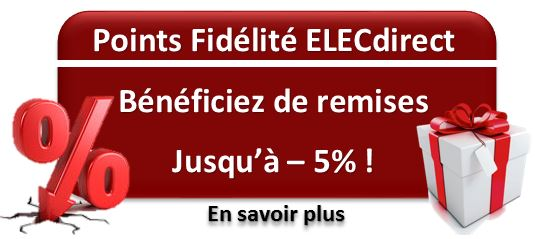 programme-fidélité-elecdirect