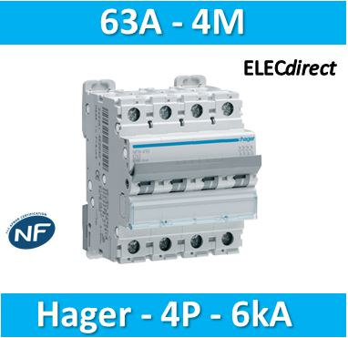 nfn463