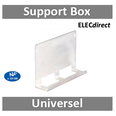 Tonna - Support Box - 828080