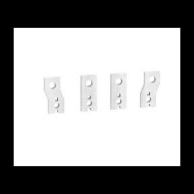 EPANOUISSEUR 4P (70MM) SEP PHASES ACC DISJONCTEUR NSX400/630 INV/INS - SCHLV432493