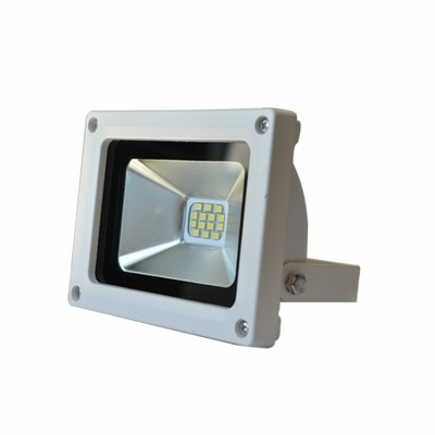 Vision EL - Projecteur LED 10W Blanc IP65 - 80011W
