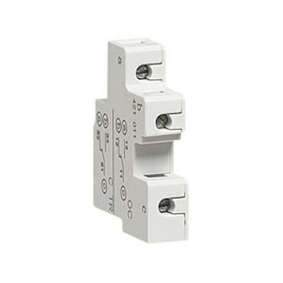 Legrand - Contact auxiliaire ou signal défaut dpx³ 160/250 - 421011