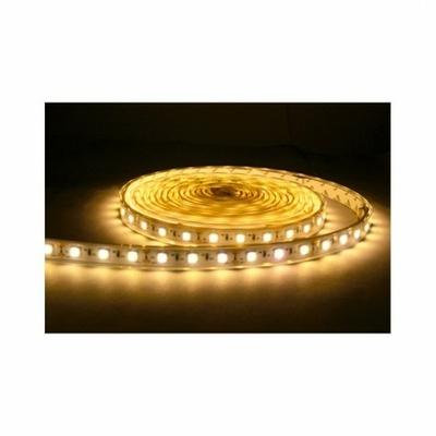 Vision EL - Bandeau LED 5 m 60 LED/m 24W IP67 2700°K - 7502S