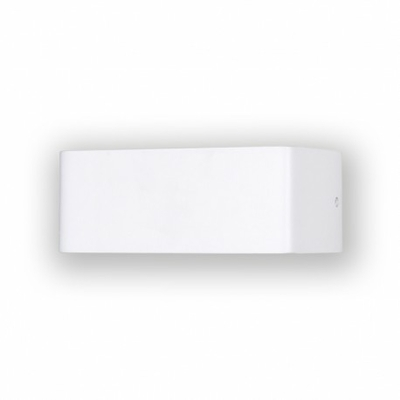 Vision EL - Applique Murale LED Blanc 6W 3000°K - 7031