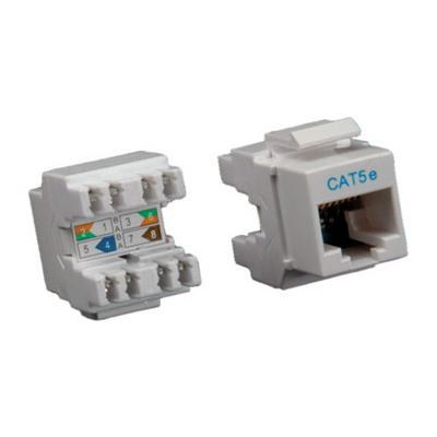 Casanova - Connecteur RJ45 Cat5e UTP - Universel - H81116UX
